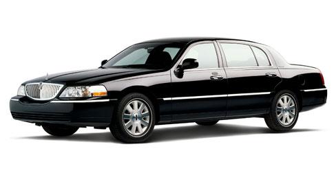 greenway town car limo rates for metro denver amp colorado